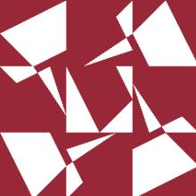 ronip62's avatar