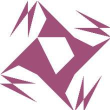 ronjohn11's avatar