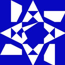 RonKerr's avatar