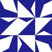 ronmorg's avatar