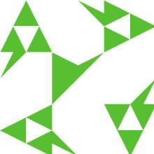 Ronn7777's avatar