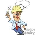 RonNasty64's avatar