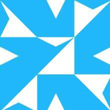 RonNewYorkRon's avatar