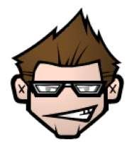 ronny_kl's avatar