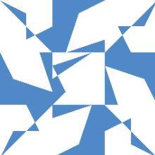 ronnydee's avatar