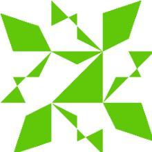 RonnyT's avatar