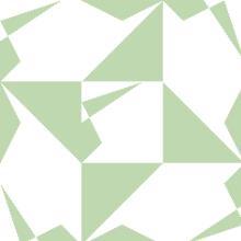 RonR377's avatar