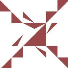 ronron01's avatar