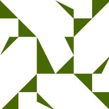 RONRPG2's avatar