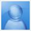 ronsky's avatar