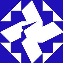 RonSpitzer's avatar