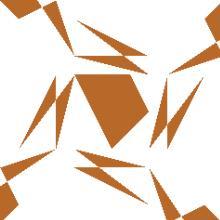 Rony0928's avatar