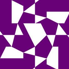 Ronzo3's avatar