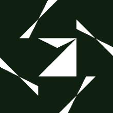 ronzul's avatar