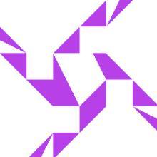 roo-w's avatar