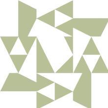 roohichawla's avatar