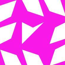 roomaL's avatar