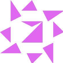 RoopaC's avatar
