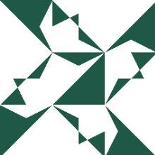 Root_racer's avatar
