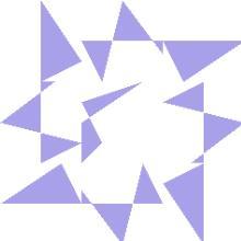 rootskim's avatar