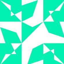 rora84's avatar