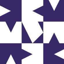 roromano49's avatar