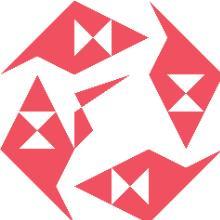 RorschachGames