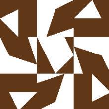rorsino's avatar