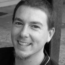 Rory_Primrose's avatar