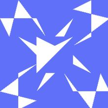 RoryOh's avatar