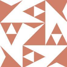 roryTriesVBA's avatar