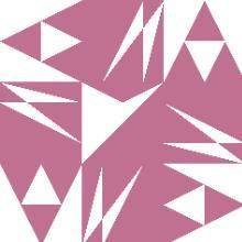 rosaliejw's avatar