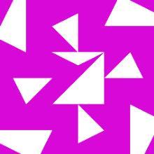 Rosannamacri's avatar