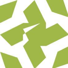 Rosary1's avatar