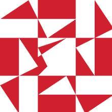RoscasM3's avatar