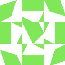 Rosco2382's avatar