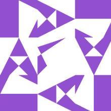 RoscoeFugate5's avatar