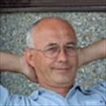 Rosdol's avatar