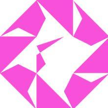 ROSE59's avatar