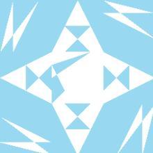rosefresh's avatar