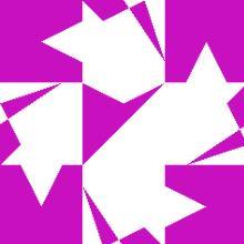 Rosehou's avatar