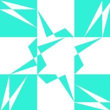 rosepetals's avatar