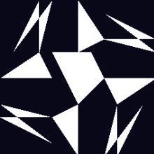 roserap's avatar