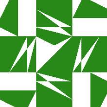 RoseTech's avatar