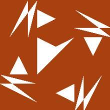 rosettastone30's avatar