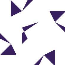 rosevai's avatar