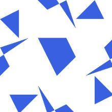 Rosh.2013's avatar
