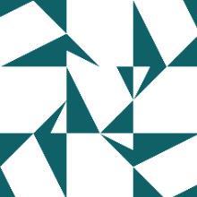 Rosh_mani's avatar