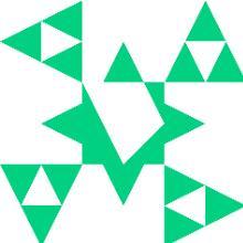 Roshaan's avatar
