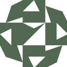 Roshanfg's avatar